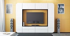 IMeb Мебель для гостиной