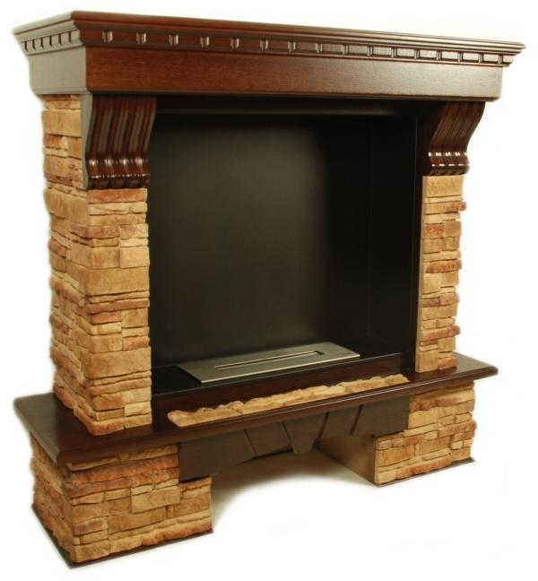 firebird-valencia-bio-fireplace-photo4.JPG