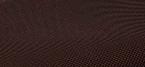 ткань, коричневый