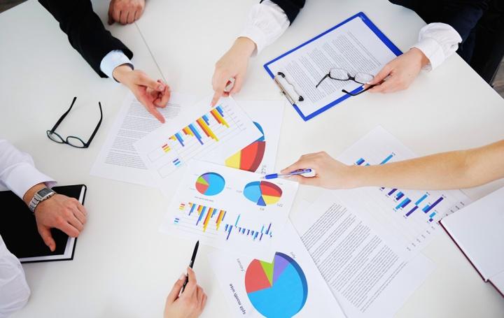 Программные инструменты анализа продаж помогают сэкономить личное время
