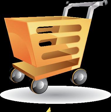 Огромный ассортимент товаров и услуг для детей и взрослых