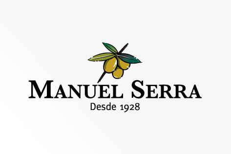 manuel_serra_logo.jpg