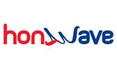 logo_honwave.jpg