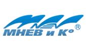 logo_mnev.jpg