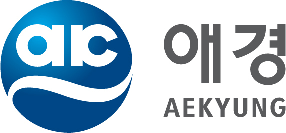 Aekyung_logo.jpg