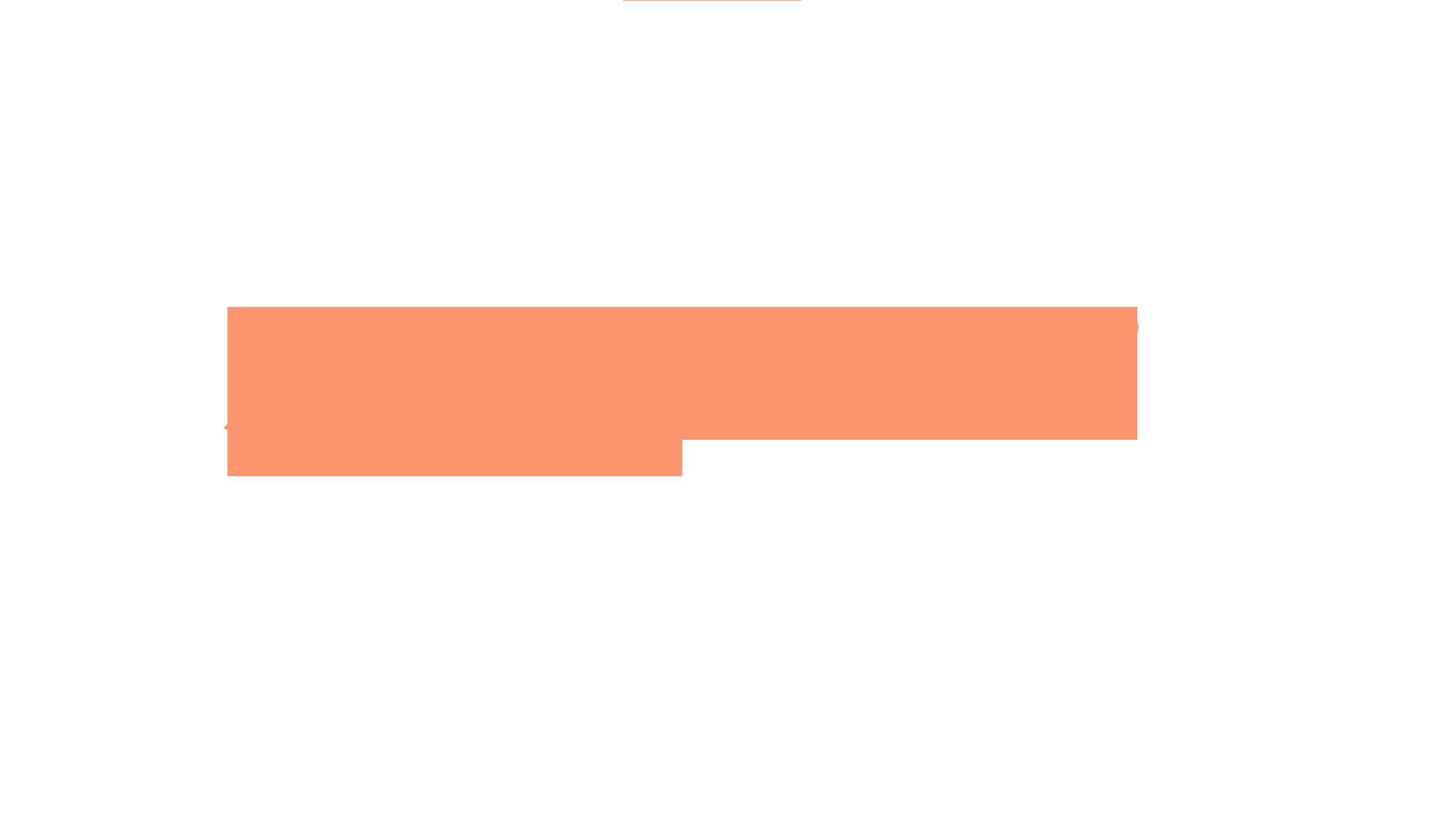 Московская упаковочная мануфактура №1