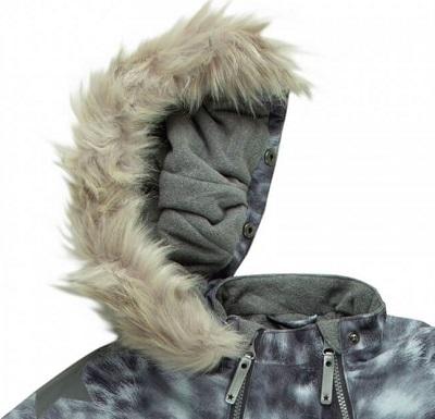 Одежда Molo и комбинезоны купить со съемным капюшоном в интернет-магазине Мама Любит!