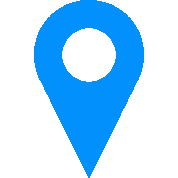 Location-Icon-Blue3.png