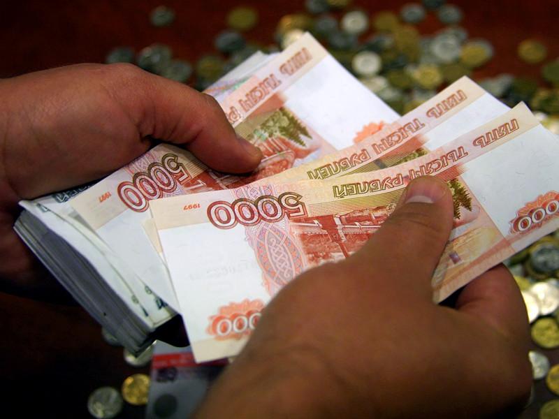 обман на деньги