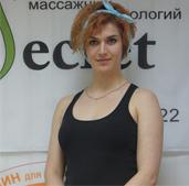 Григорьева1.jpg