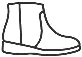 выс_ботинки_без_кабл.jpg