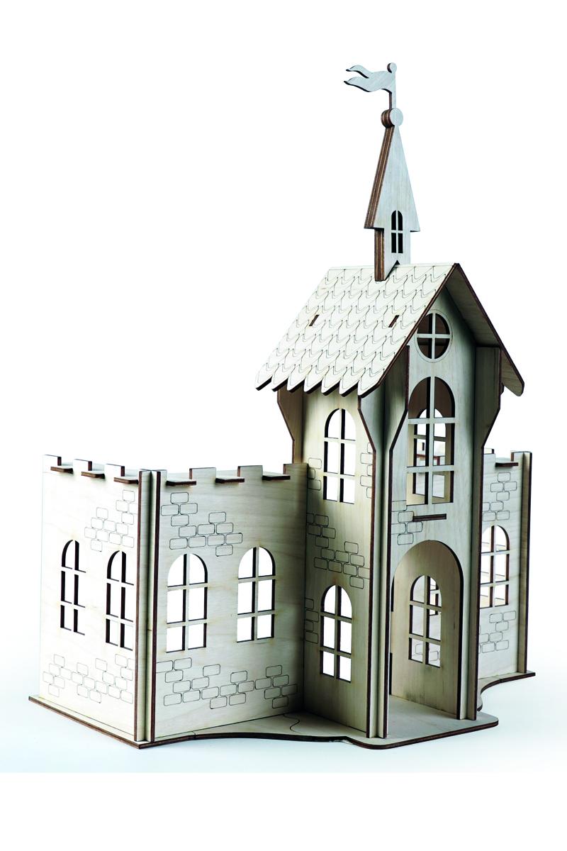 замок-1200х800-1.jpg