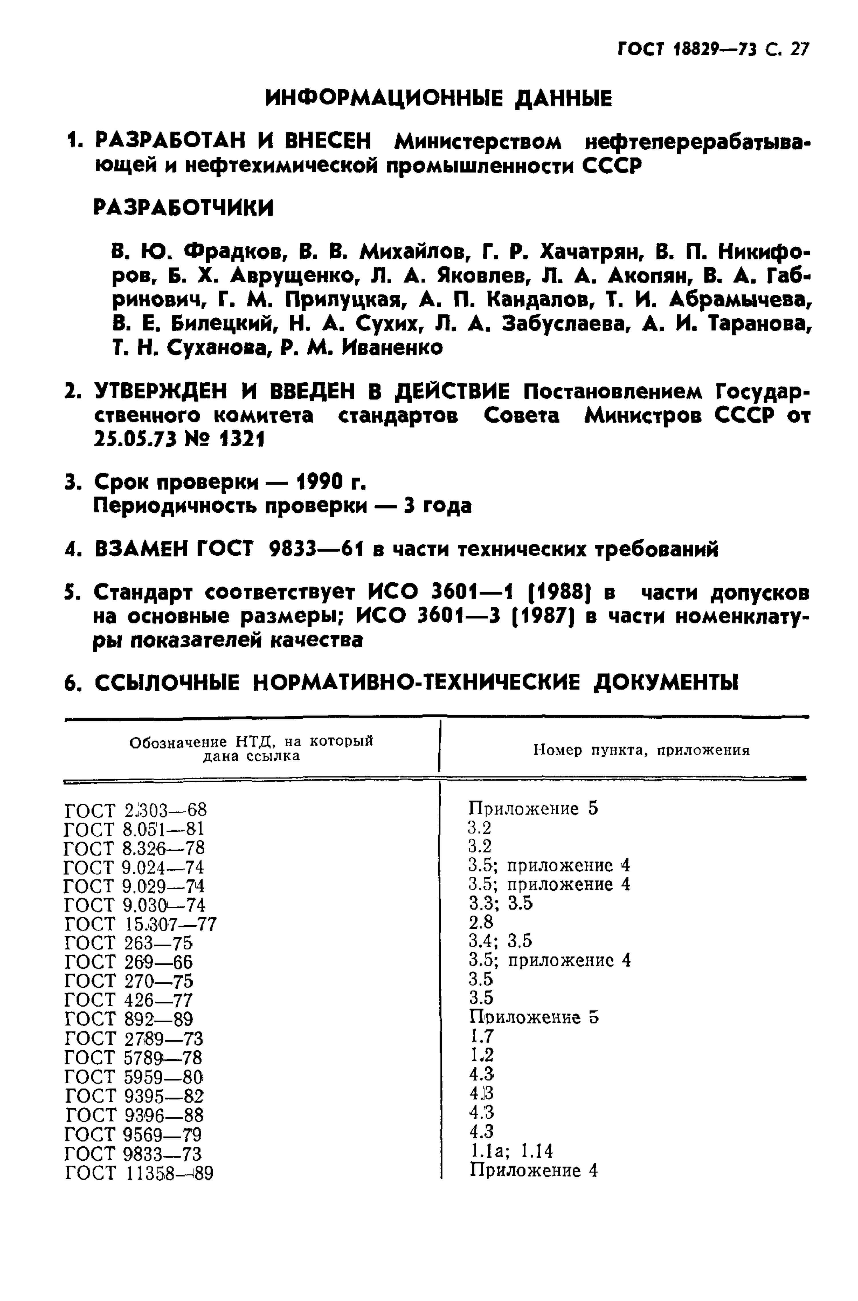 GOST_18829-73__28_.jpg