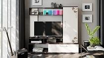 СИЕНА Мебель для гостиной