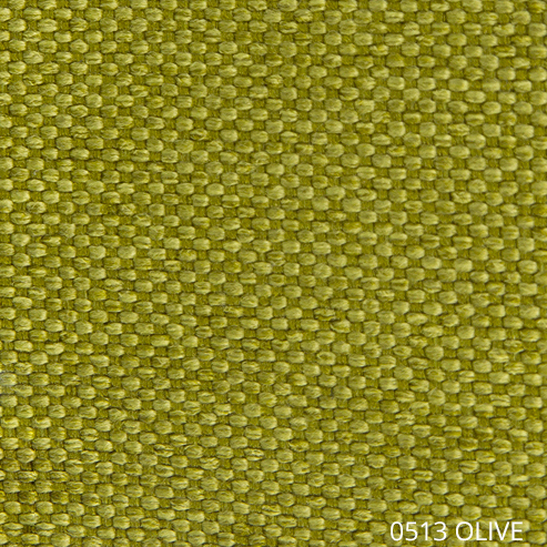 Ткань АЗУР - оливковый цвет