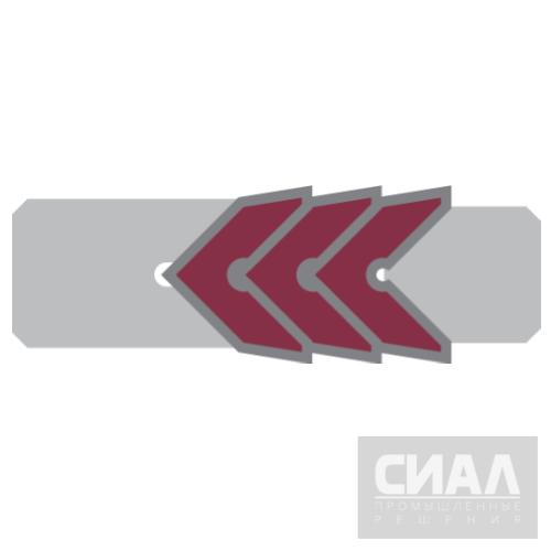 Профиль_симметричное_уплотнение_PRS10-12.png