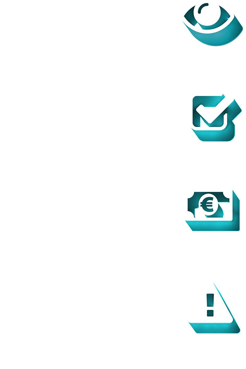 7489_LP_TM_Vorteile_Icons_gesamt_neu.jpg