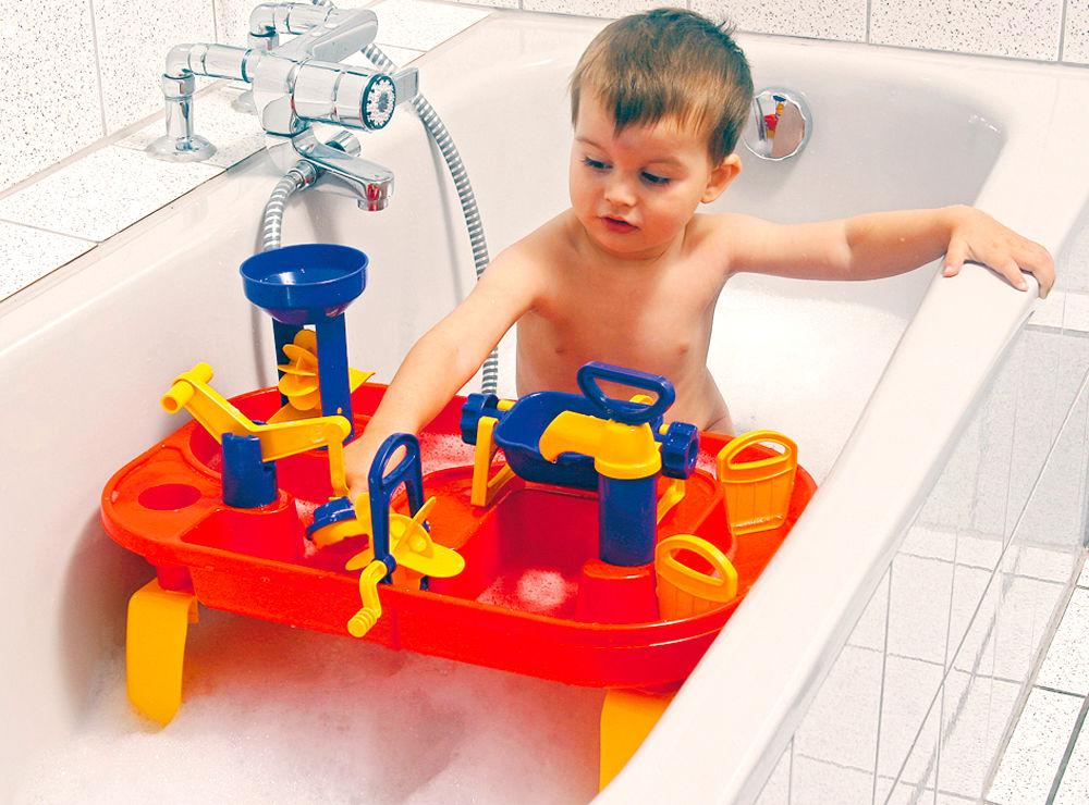 водный мир полесье, игрушка для ванны водный мир, набор водный мир полесье, водный мир полесье купить, водный мир полесье 3