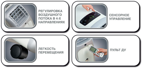 BPAC-CE_Macro-photo.jpg