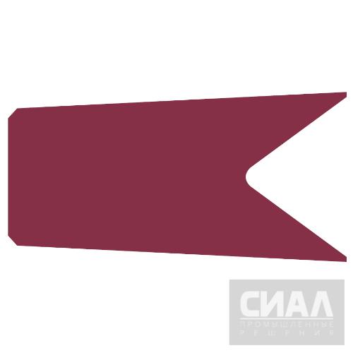 Профиль_симметричное_уплотнение_PRS99.png