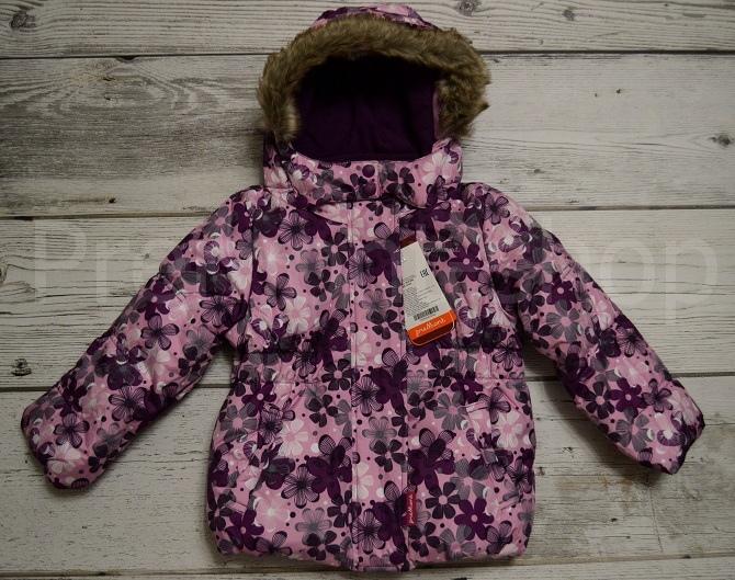 Куртка от комплекта Premont Орхидеи Луэр