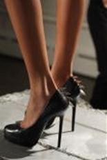 heels_1__1_.jpg