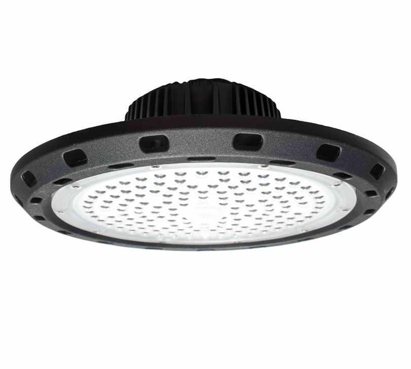 LE UFO LED 100W
