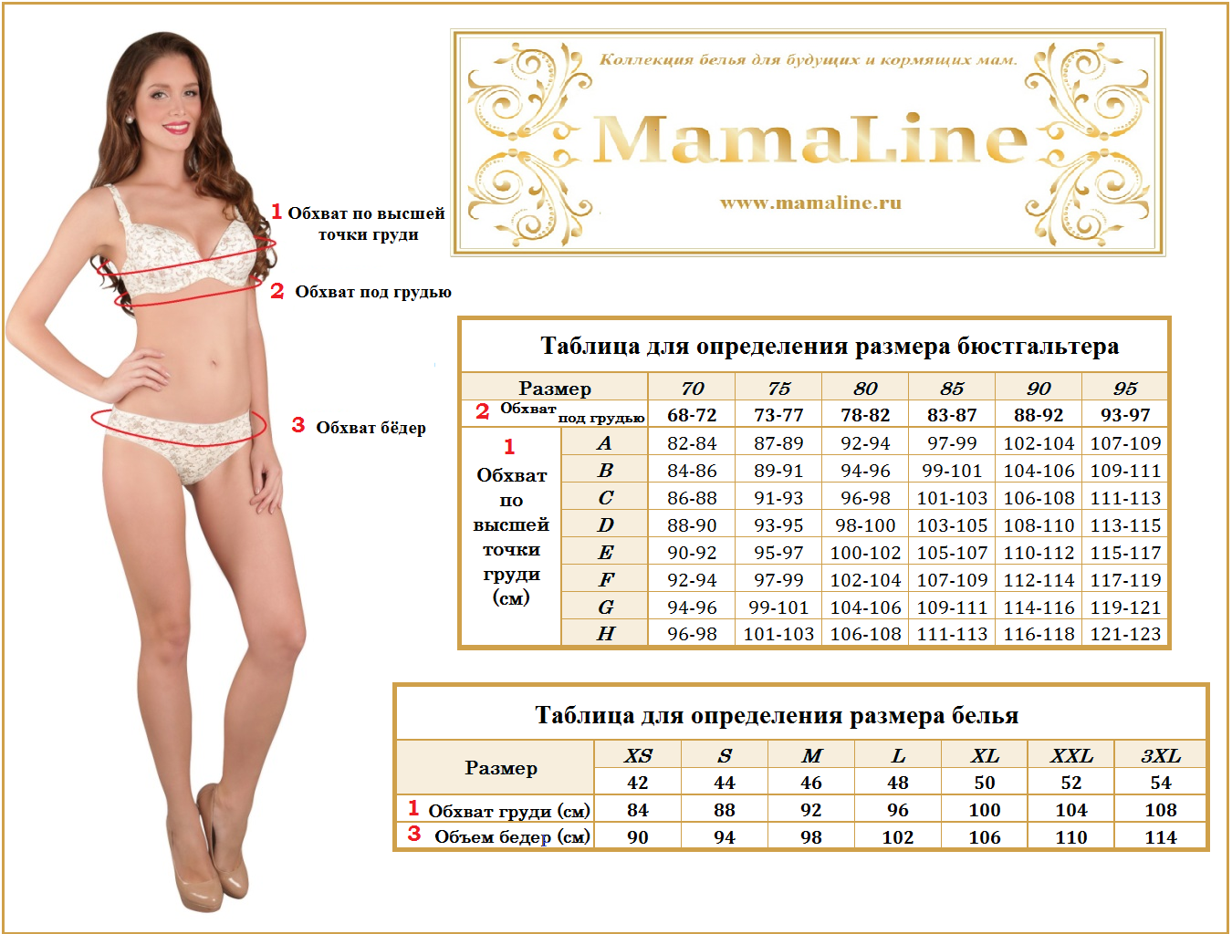 Таблица_размеров_Mamaline.png