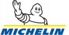 MICHELIN_logo_2.png