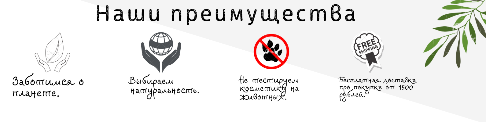 Картинка с текстом 2