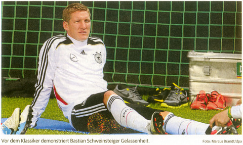 Blackroll_Zeitung_large.jpg