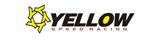 Yellow speed racing oilovers винтовая подвеска