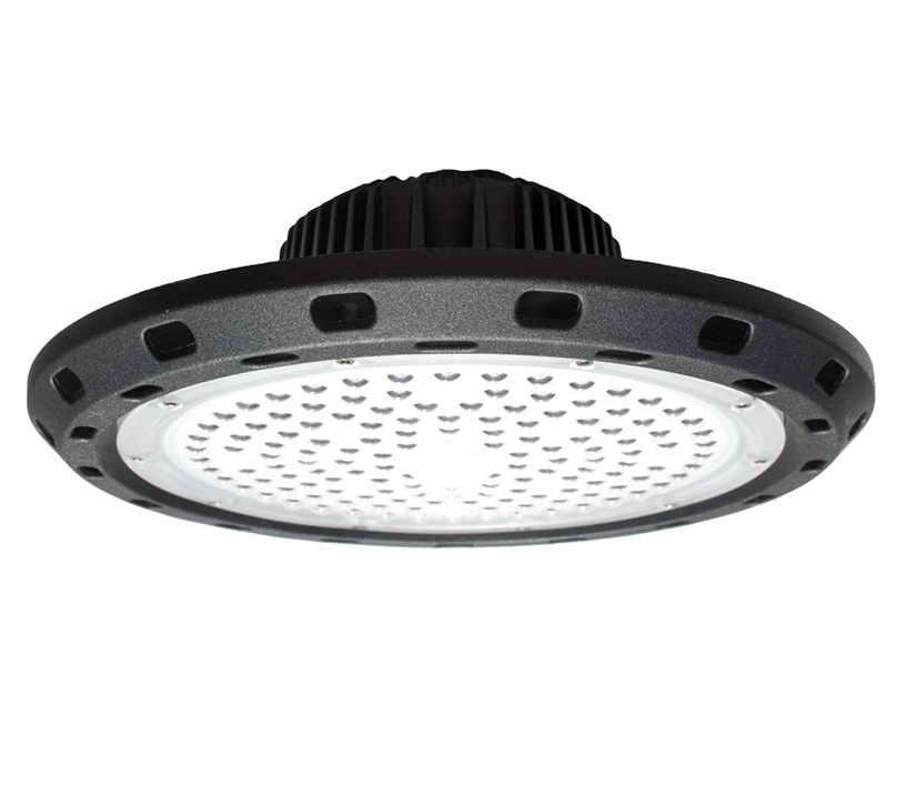 UFO LED 150W