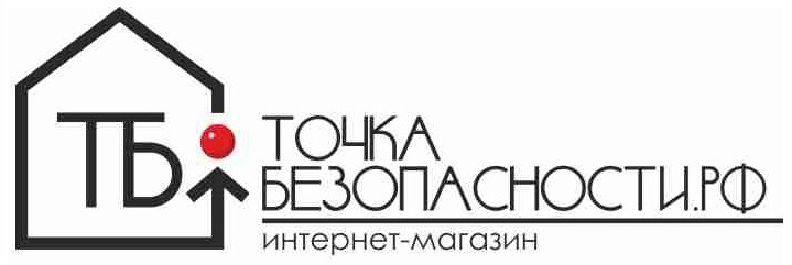 ТочкаБезопасности.рф