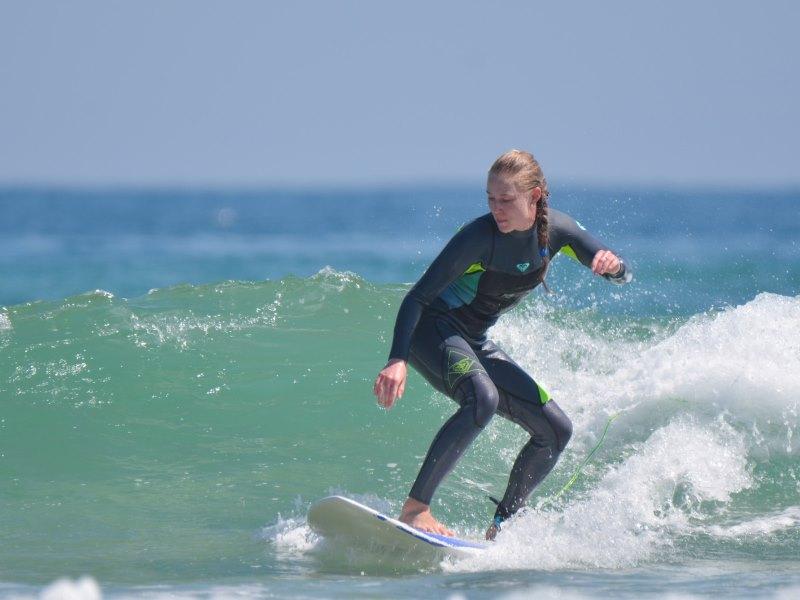 surf-pkc__1_.jpg