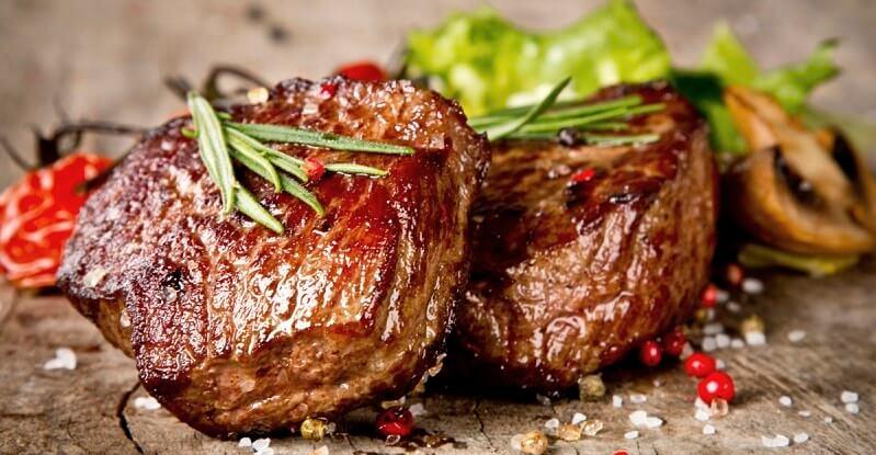 Полезные рекомендации по приготовлению идеального стейка