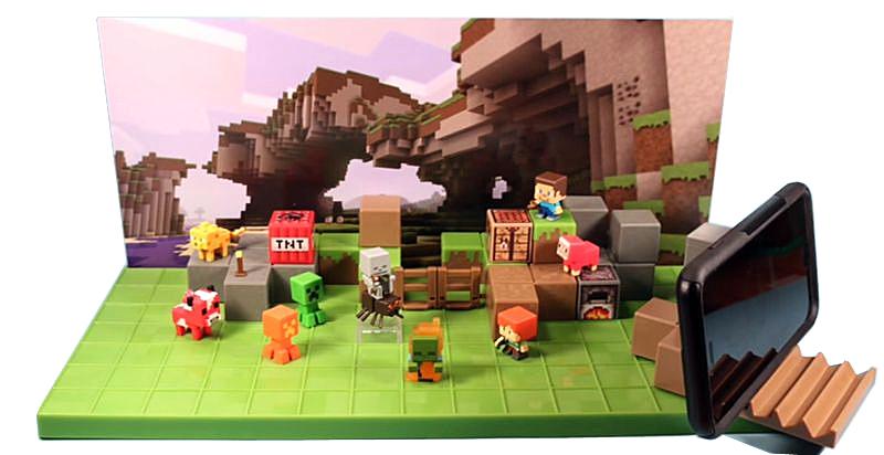 animation_studio_minecraft.jpg
