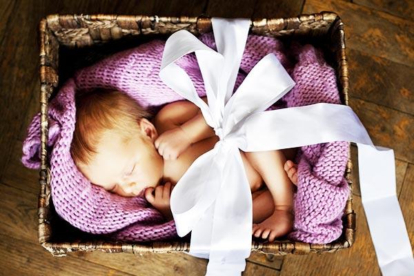 Кроватки_для_новорожденных_и_трехлетних.jpg