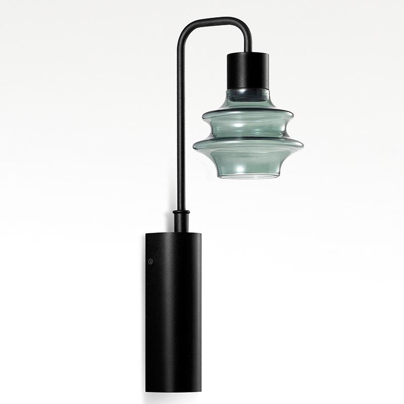 Светильник Drop от Bover