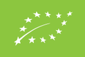 Organic_Logo.png