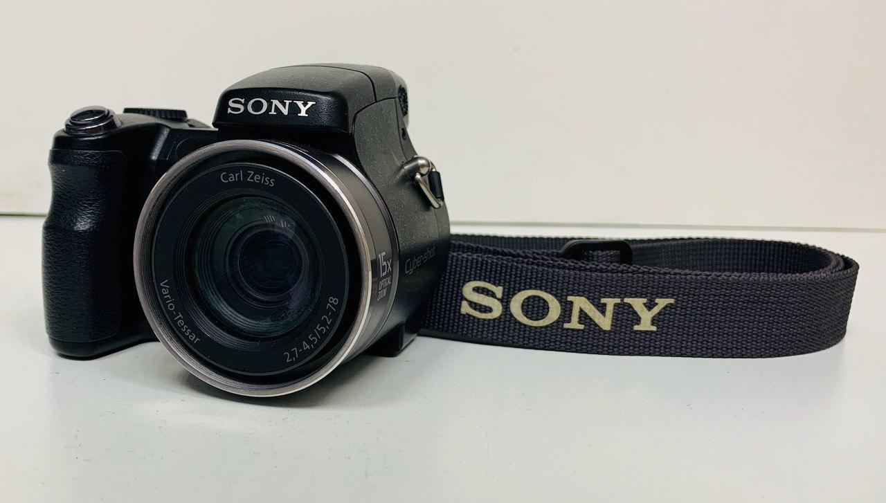 Скупка фотоаппаратов в Питере дорого и быстро