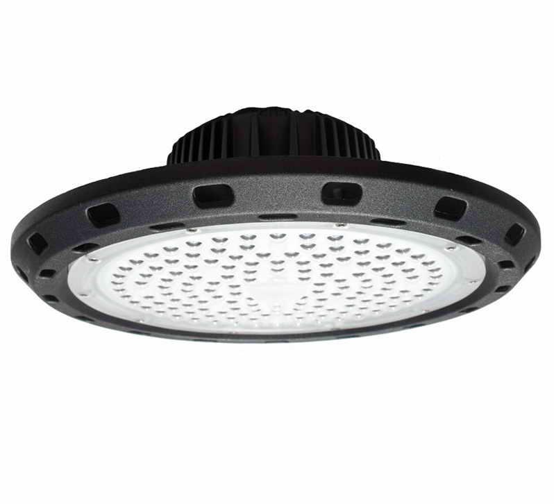 LE UFO LED 200W