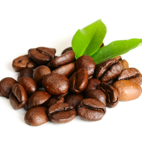 Кофеин (Caffeine)