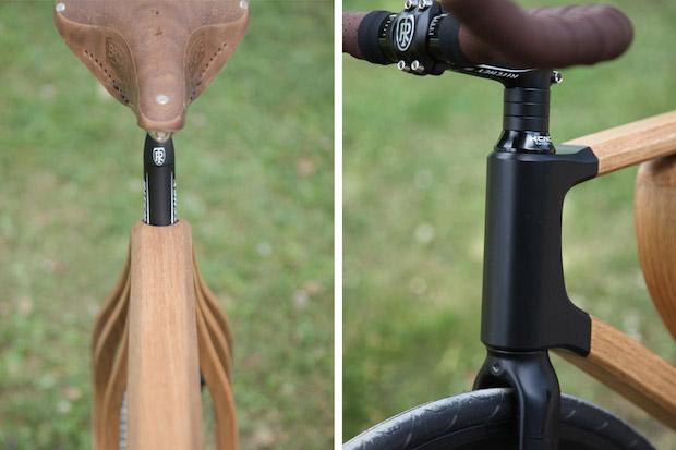 nico_schmutz-wooden-bicycle-7.jpg