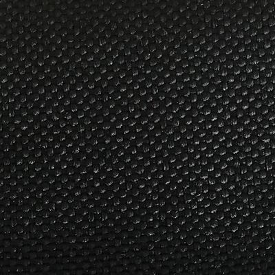 цвет обивки ткань (обивочная сетчатая): черный