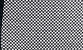 Вид обивки спинки - сетка натяжная мягкая без прошивки (Копировать)