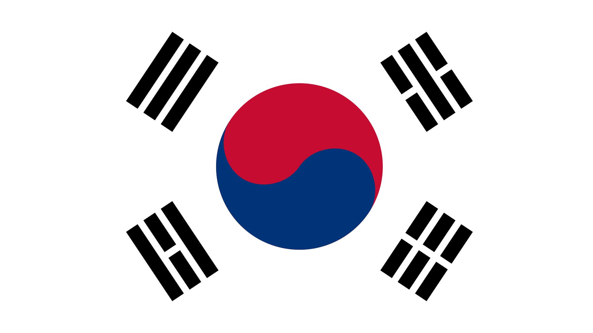 100% Сделано в Корее