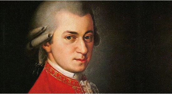 2_-_Всемирно_известный_композитор_-_Вольфганг_Амадей_Моцарт.jpg