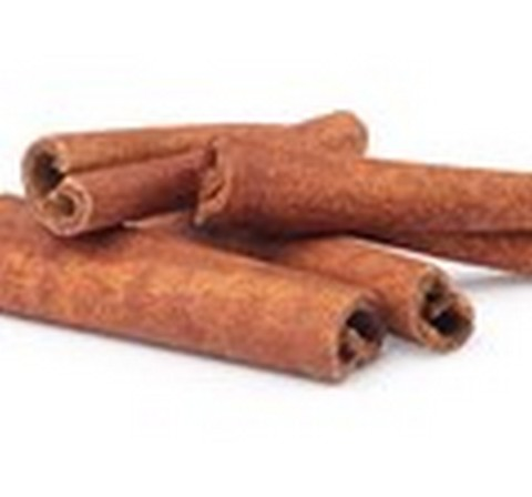 Эфирное масло корицы (Cinnamomum zeylanicum)