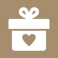 В каждом заказе  - приятные подарочки от магазина